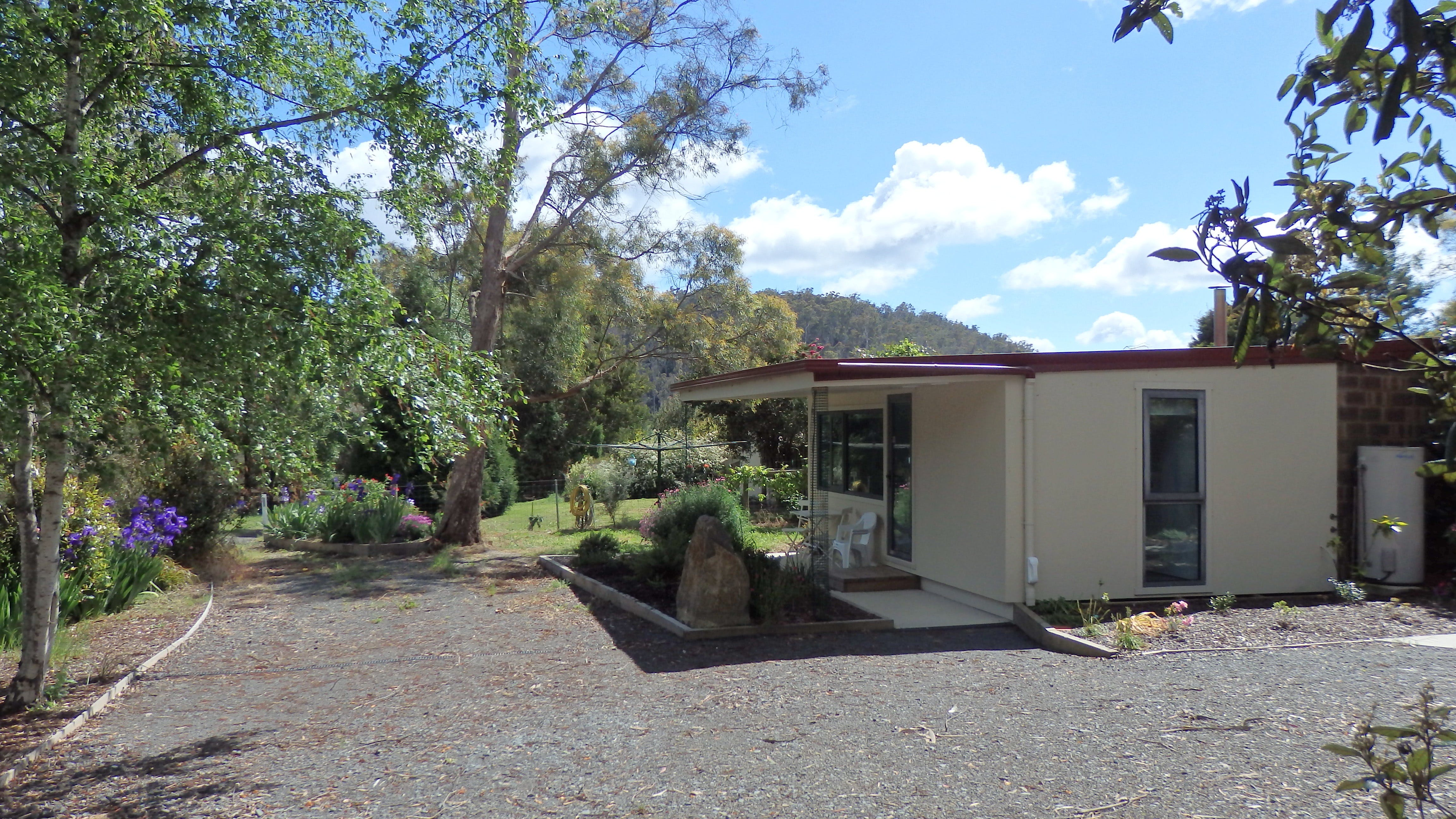 Karoola Cottage - Accommodation Batemans Bay