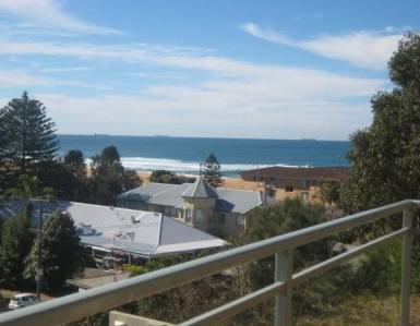 Avoca Palms Resort Apartments - Accommodation Batemans Bay