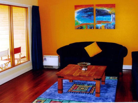 Esperance Beach House Esplanade Apartments - Accommodation Batemans Bay