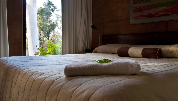 Best Western Pemberton Hotel - Accommodation Batemans Bay