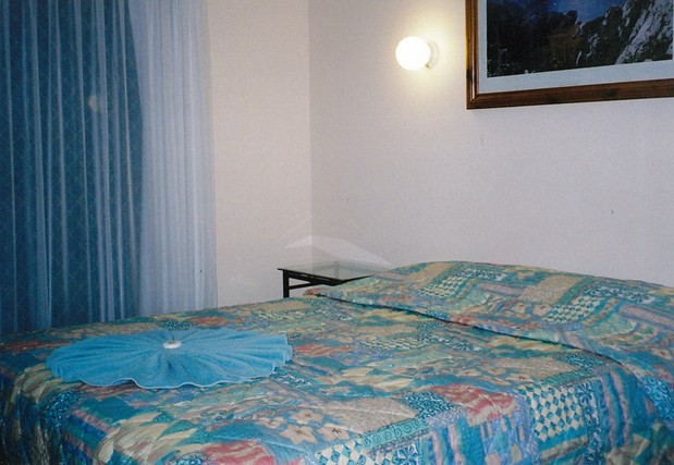 Bulahdelah Myall Motel - Accommodation Batemans Bay
