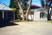 Navarac Caravan Park - Accommodation Batemans Bay