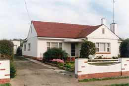 Pemberley Lodge - Accommodation Batemans Bay
