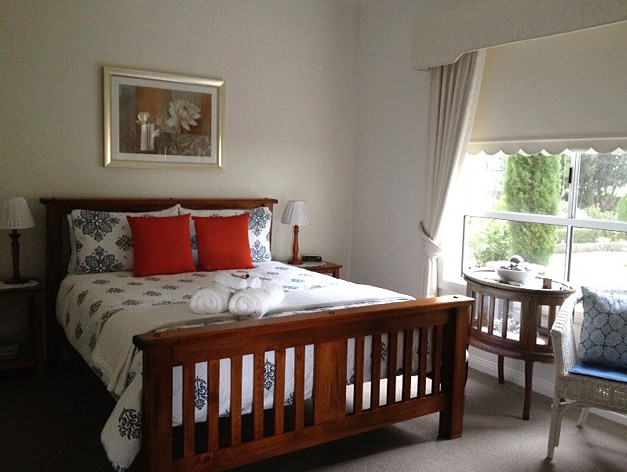 Killara Accommodation