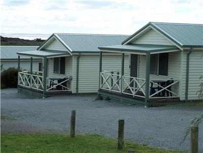Cheynes Beach Caravan Park - Accommodation Batemans Bay