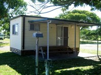 Hawks Nest Holiday Park - Accommodation Batemans Bay