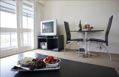 Horizons Apartments Narooma - Accommodation Batemans Bay