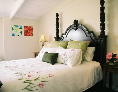 Springfield Guest Cottages - Accommodation Batemans Bay