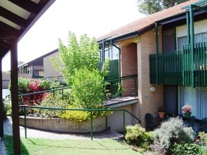 Southern Cross Nordby Village - Accommodation Batemans Bay