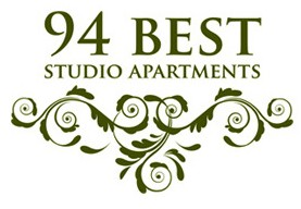 94 Best Studio Apartments - Accommodation Batemans Bay