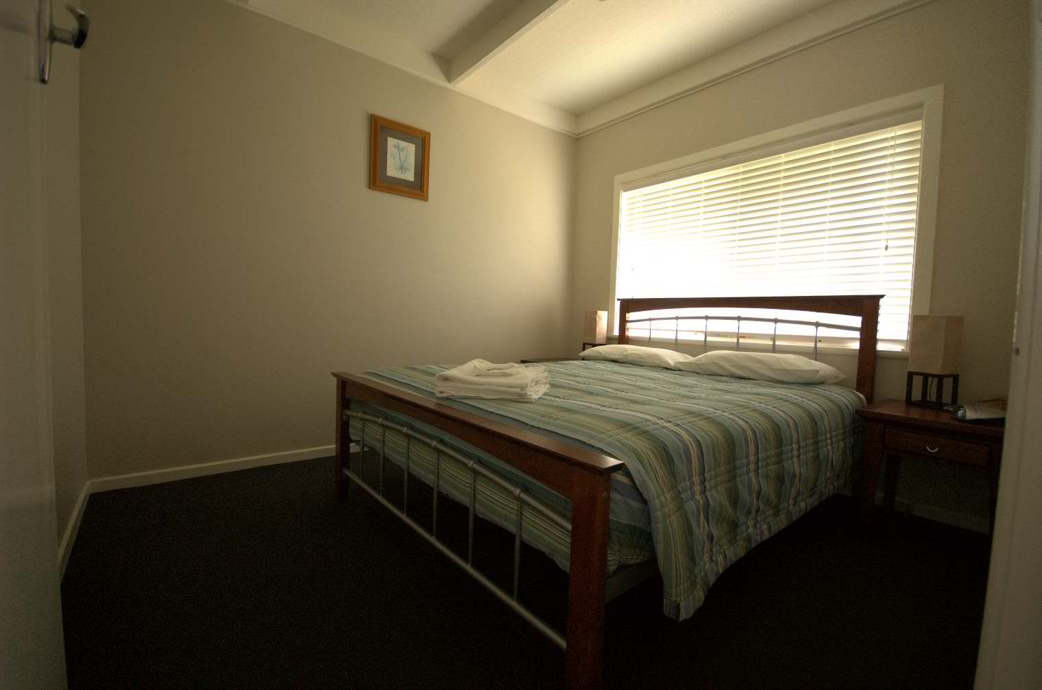 City Centre Apartments - Accommodation Batemans Bay