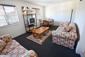 Key Lodge Motel - Accommodation Batemans Bay