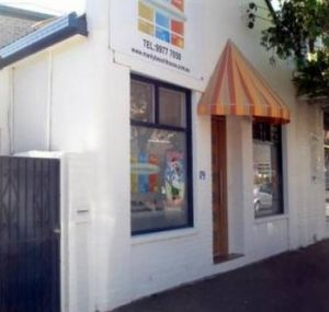 Manly Beach House - Accommodation Batemans Bay