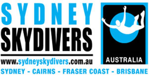 Sydney Skydivers - Accommodation Batemans Bay