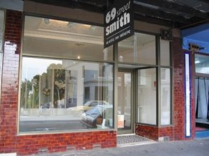 69 Smith Street - Accommodation Batemans Bay