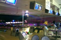 Oz Tenpin Bowling - Greensborough - Accommodation Batemans Bay