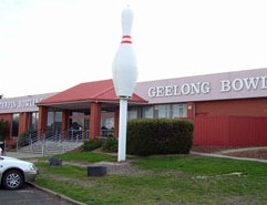 Geelong Bowling Lanes - Accommodation Batemans Bay
