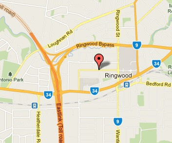 Ringwood Market - Accommodation Batemans Bay