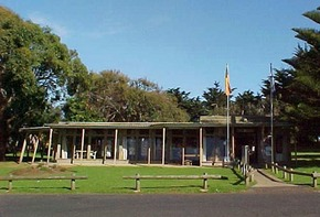 Tiagarra Aboriginal Culture Centre and Museum - Accommodation Batemans Bay