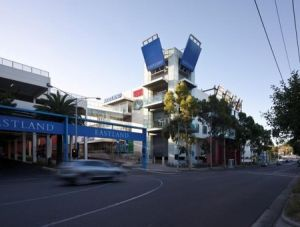 Eastland Shopping Centre - Accommodation Batemans Bay