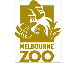 Melbourne Zoo - Accommodation Batemans Bay