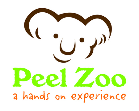 Peel Zoo - Accommodation Batemans Bay