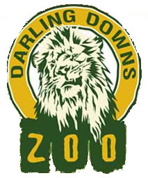 Darling Downs Zoo - Accommodation Batemans Bay