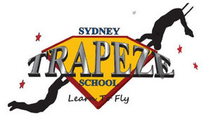 Sydney Trapeze School - Accommodation Batemans Bay