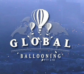 Global Ballooning Australia - Accommodation Batemans Bay