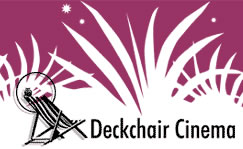 Deckchair Cinema - Accommodation Batemans Bay