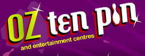 Oz Tenpin Narre Warren - Accommodation Batemans Bay