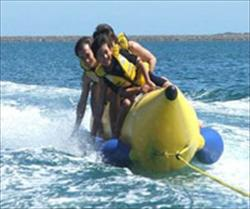Rockingham Water Sports - Accommodation Batemans Bay