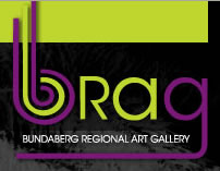Bundaberg Regional Art Gallery - Accommodation Batemans Bay