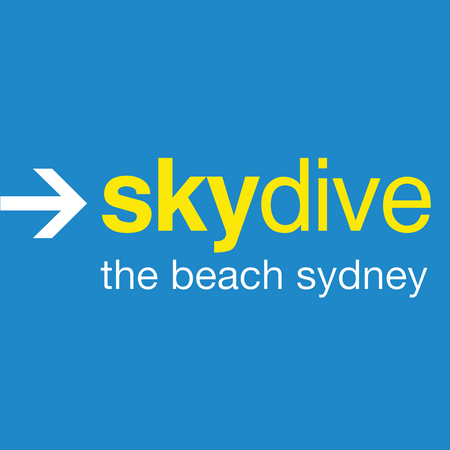 Skydive The Beach - Accommodation Batemans Bay