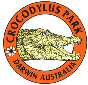 Crocodylus Park - Accommodation Batemans Bay
