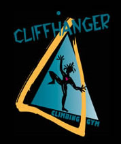 Cliffhanger Climbing Gym - Accommodation Batemans Bay