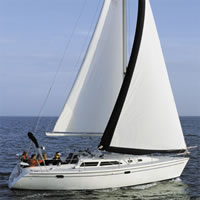 Victorian Yacht Charters - Accommodation Batemans Bay