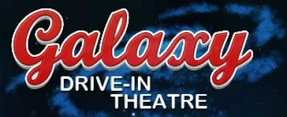 Galaxy Drive-in Theatre - Accommodation Batemans Bay