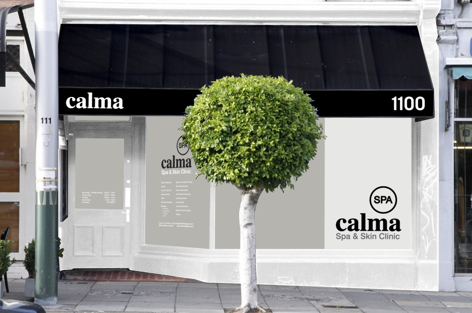Calma Spa  Skin Clinic - Accommodation Batemans Bay