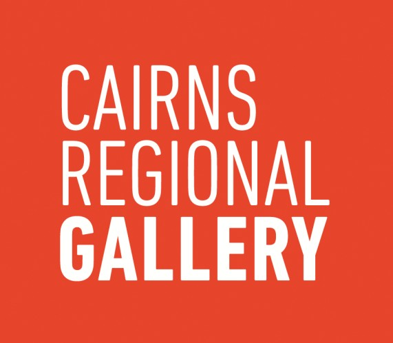 Cairns Regional Gallery - Accommodation Batemans Bay