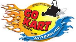 Hervey Bay Go Kart Track - Accommodation Batemans Bay