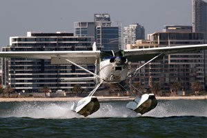 Melbourne Seaplanes - Accommodation Batemans Bay