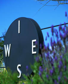 Wise Winery - Accommodation Batemans Bay