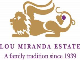 Lou Miranda Estate and Miranda Restaurant - Accommodation Batemans Bay