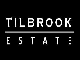 Tilbrook Estate - Accommodation Batemans Bay