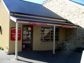 Humbugs of Hahndorf - Accommodation Batemans Bay