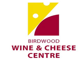 Birdwood Wine And Cheese Centre - Accommodation Batemans Bay