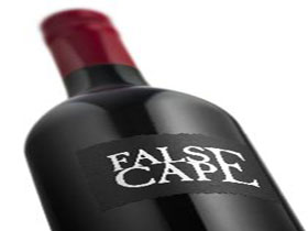 False Cape Wines - Accommodation Batemans Bay