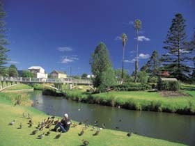 Strathalbyn Market - Accommodation Batemans Bay