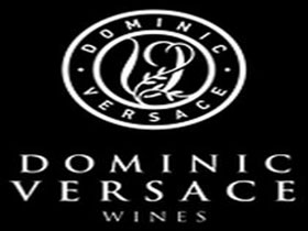 Dominic Versace Wines - Accommodation Batemans Bay